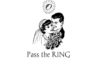 Pass the RING